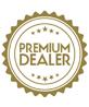 Premium Dealer