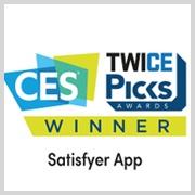 Satisfyer App